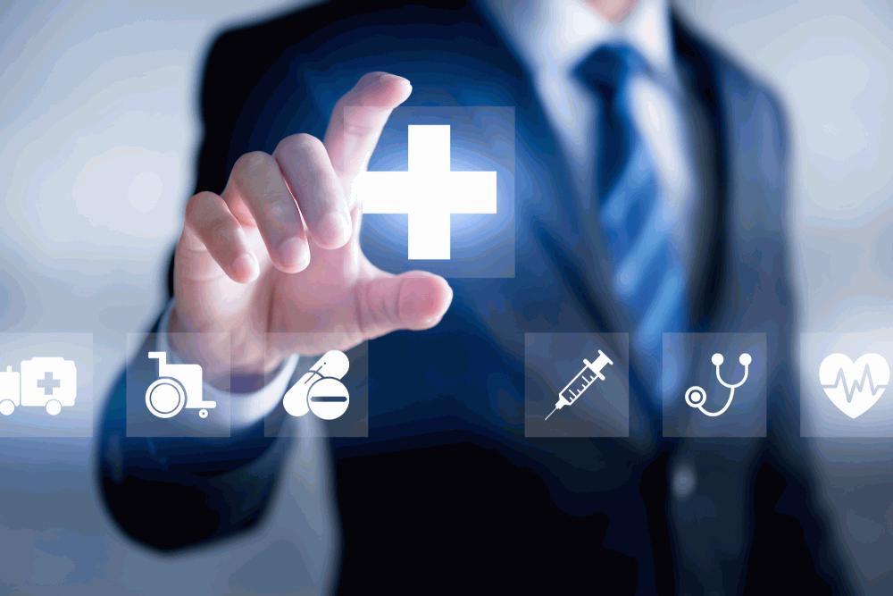 Medicare Future