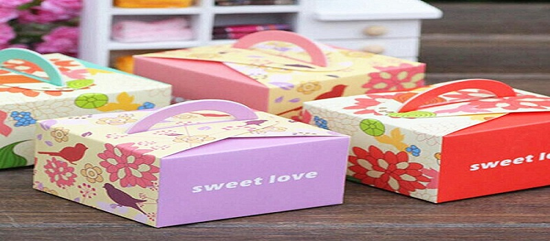 How to Pick Best Cake Boxes For Your Bakery Business?