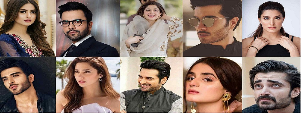 Pakistani Best Dramas