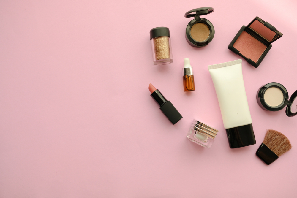 Luxury Skincare Products Vs. Drugstore Dupes