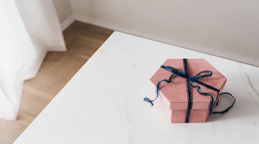 Essential Benefits of Dedicating Gifts