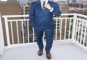 custom made suits Sydney2