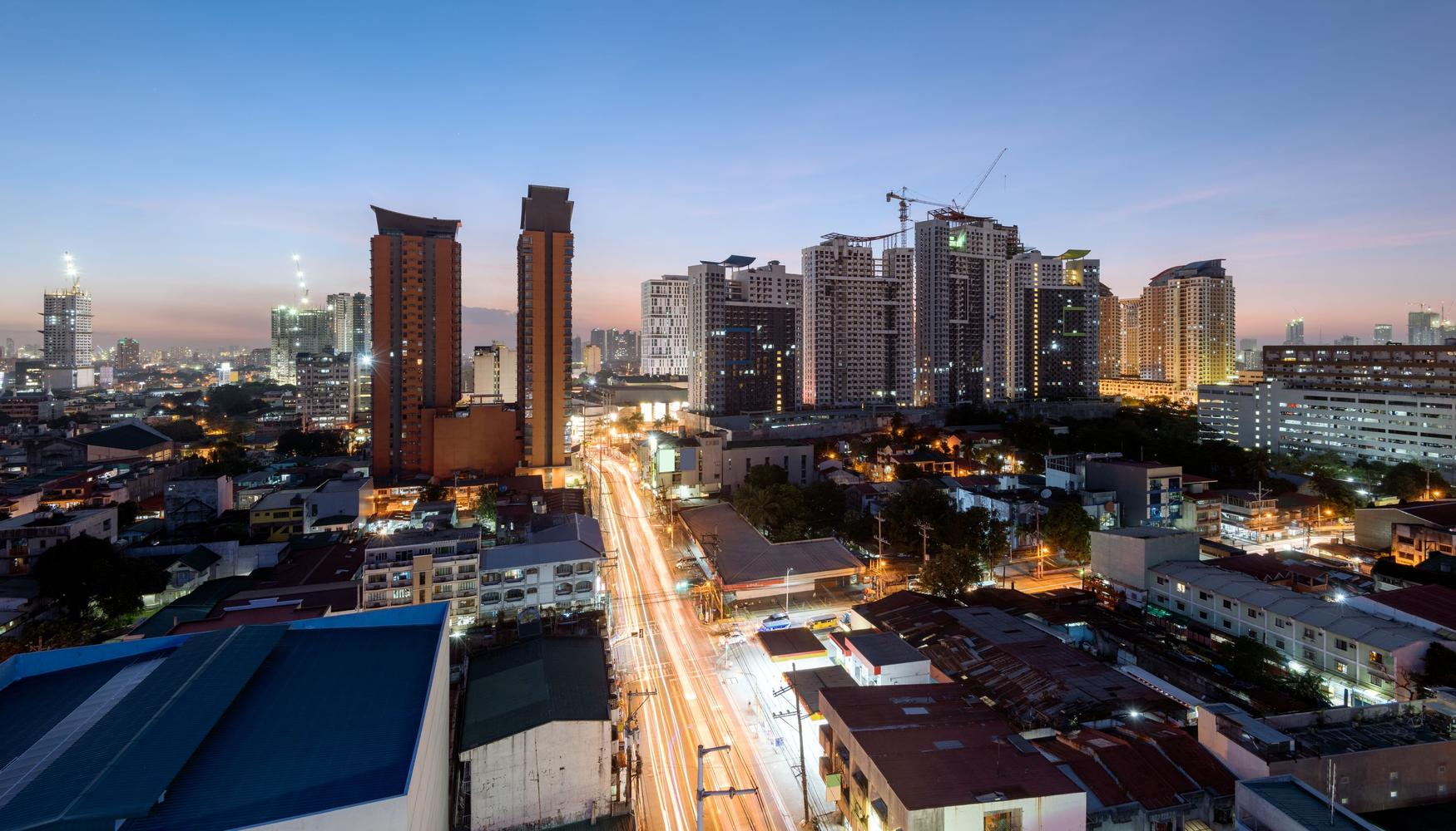 6 Places to Tour in Quezon City on a Budget