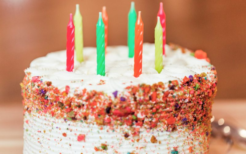 Amazing Birthday Cake Ideas to Gift your Beloved