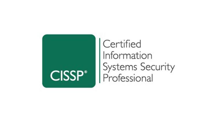 The 8 CISSP Domains Explained