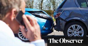 Car-crash-009