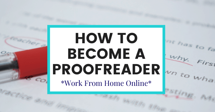 How Much Money Can A Freelance Proofreader Earn?