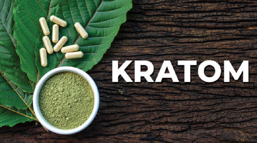 The Best Ways To Use Kratom