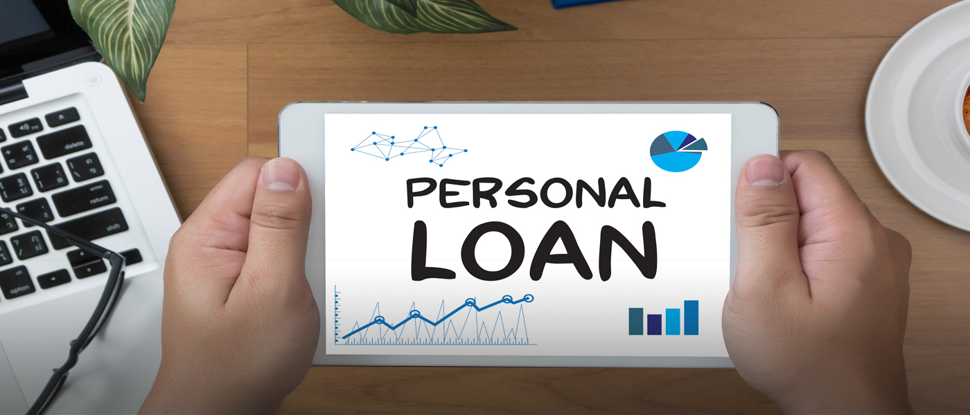 Is It Good Taking a Personal Loan?
