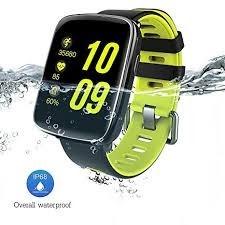 Novateaur Smartwatch