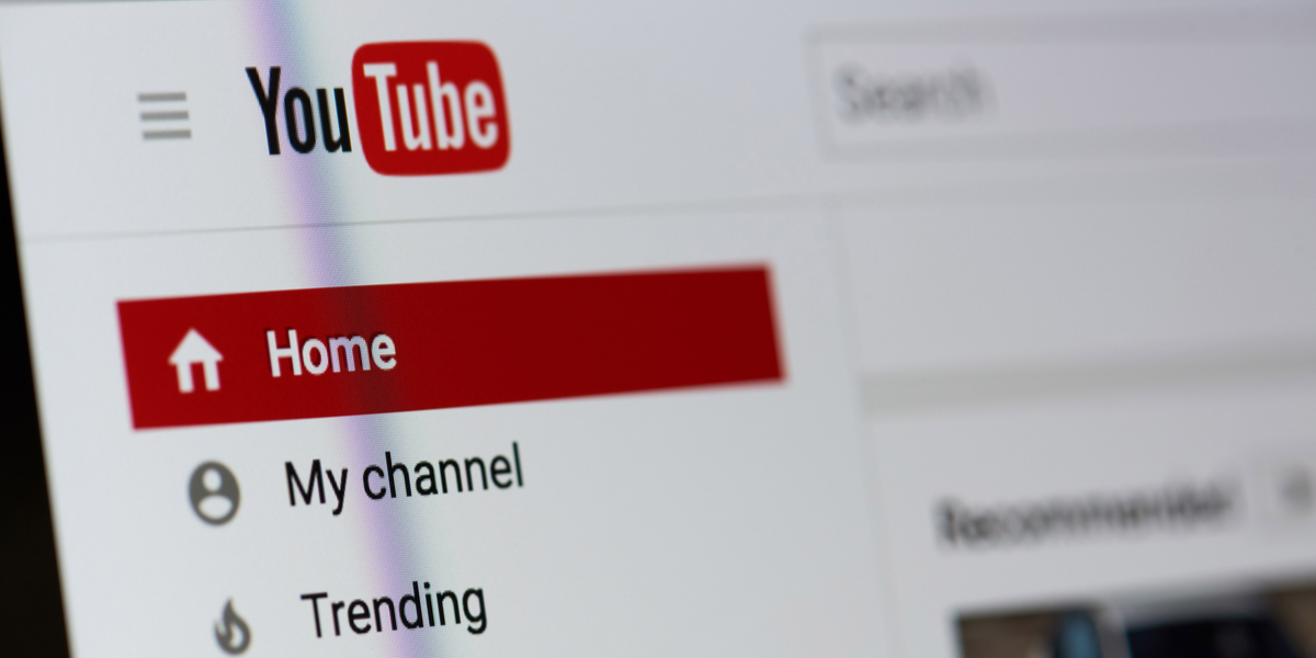 A Detailed Guide on All You Need to Know About Creating YouTube Intros