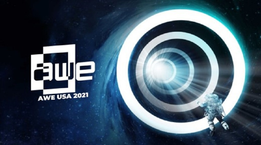 Zero In On AWE USA Summit 2021