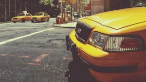 BOOKING THE BEST TAXI SERVICE IN LONDON