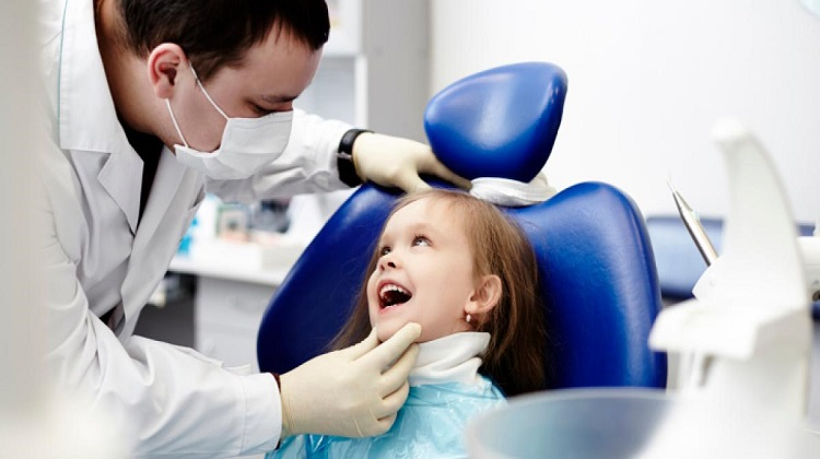 Dental Caries: Causes and Prevention