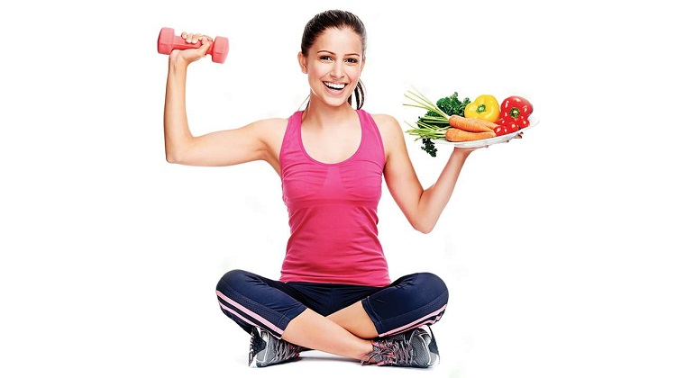 Great Insights That You Need to Know About Exercise and Eating Healthy