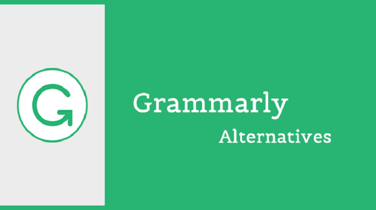 Top 5 Picks for the Best Grammarly Alternatives