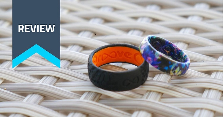 Groove Ring Review 2020: Are Groove Life Silicone Rings Worth It?