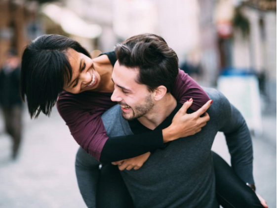 Love Basics: The Most Important Aspects of a Relationship