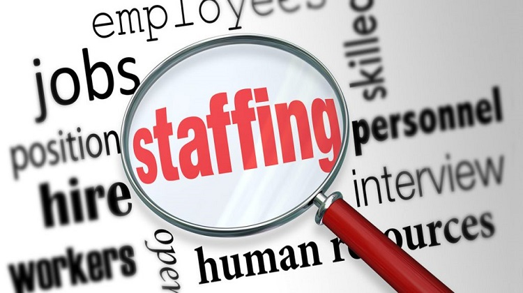 Staffing-for-your-company