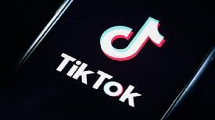 Best tips and tricks about TikTok that you need to know