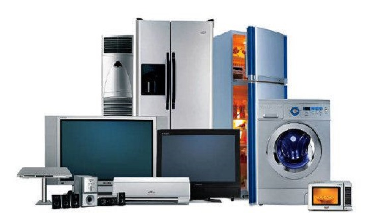 Refurbish your home with cost-effective appliances