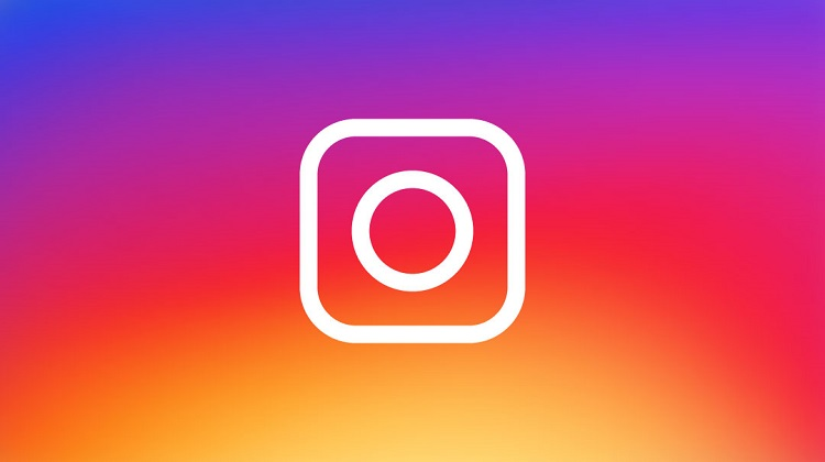 How Can You Effectively Use SEO on Instagram for Social Media Marketing?