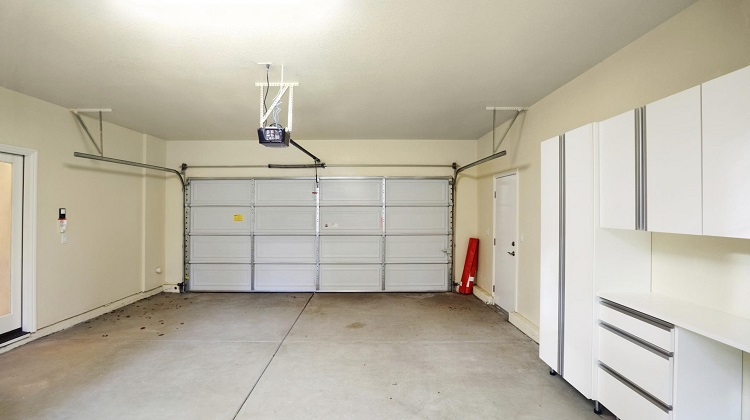 Seasonal Garage Door Maintenance- Hobart Garage Door Company