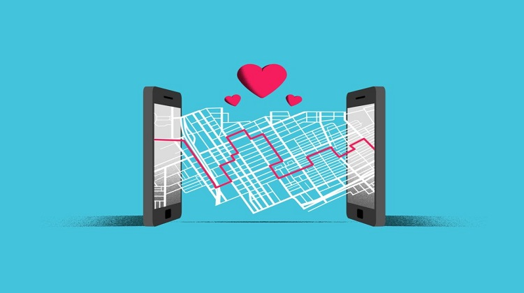 Discover How Technology Is Changing Our Dating Game