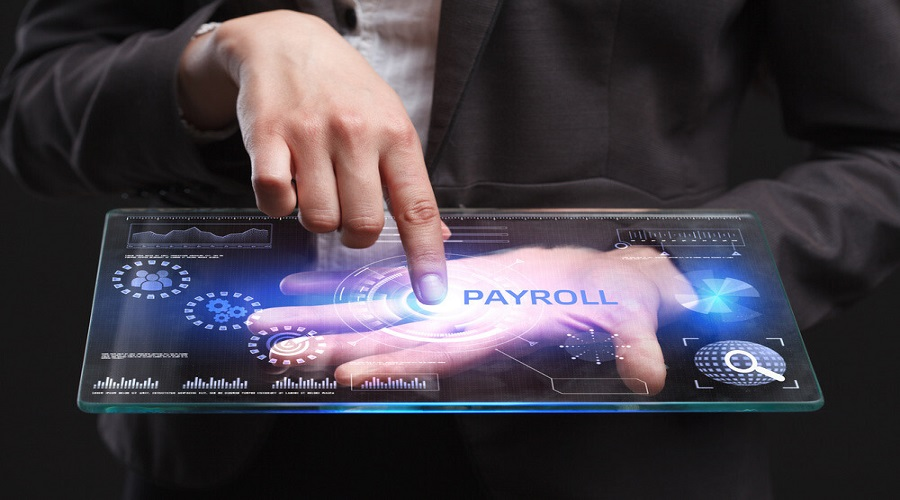Top 6 Questions You Should Ask While Selecting The Payroll Software