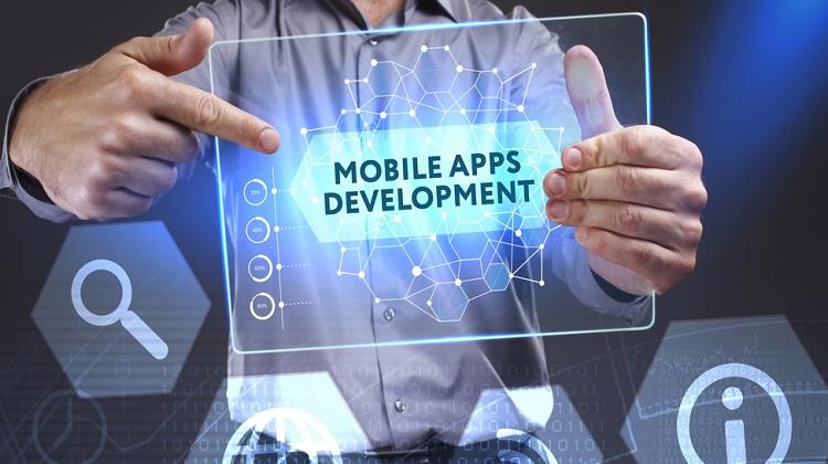 Benefits of Using Salesforce AppExchange Apps