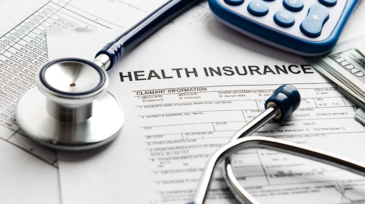 What are the Various Types of Health Insurance Covers Available?