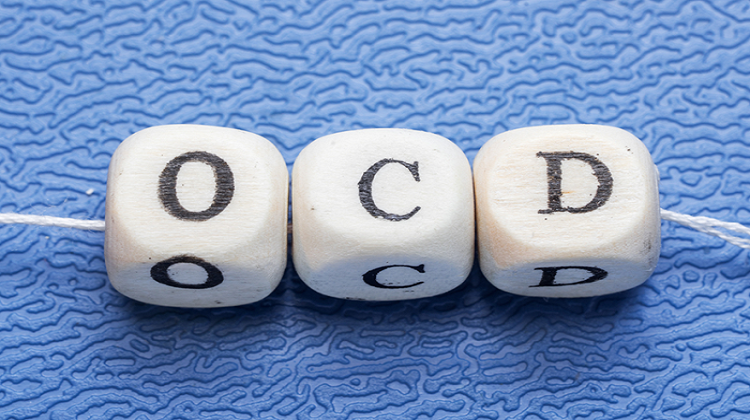 Treatments for OCD – All you need to know