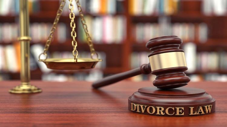 San Antonio divorce lawyer