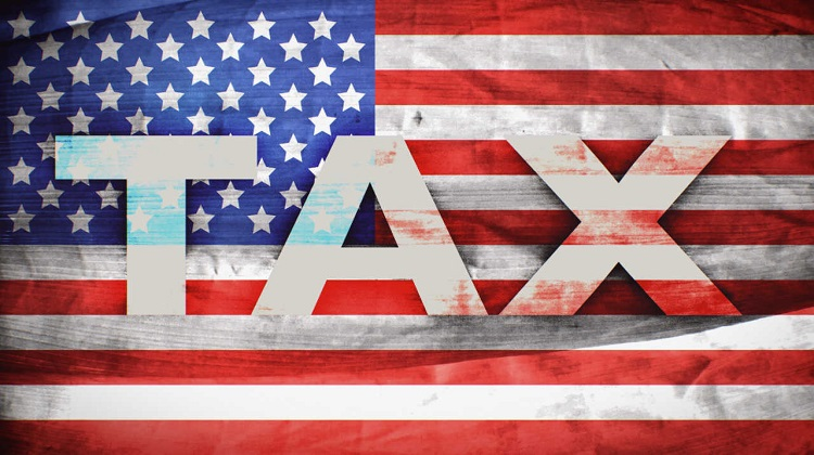 How to File Your US Taxes When Working Abroad