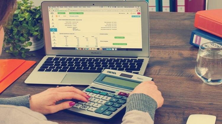 bookkeeping bowral