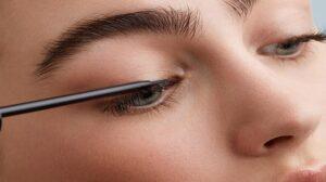 eyelash growth serums