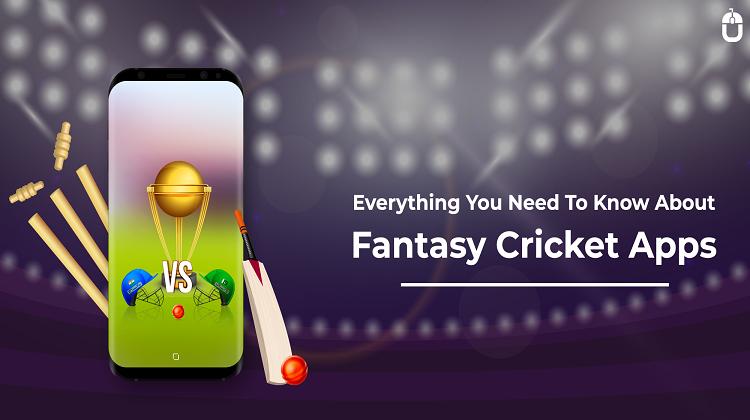 fantasycricket app