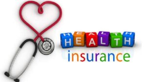 health insurance providers