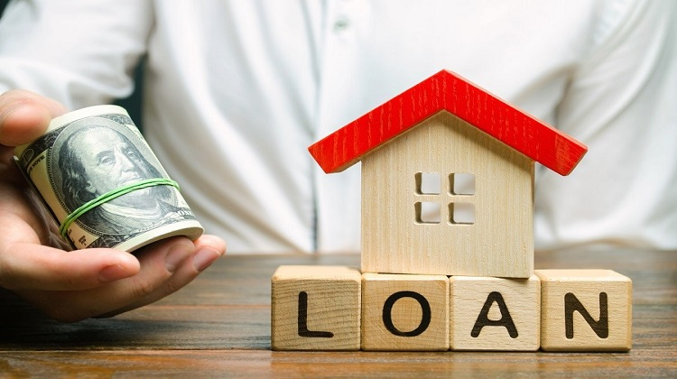 Is Hard Money Loans A Good Investment Opportunity?