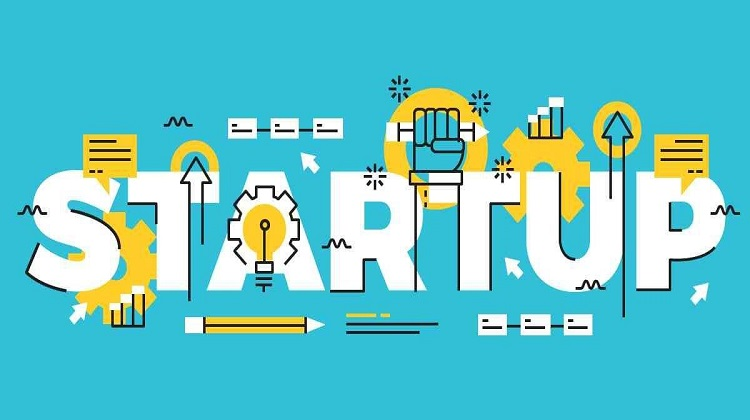 startup investment opportunities