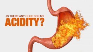 Ayurvedic medicines for acidity