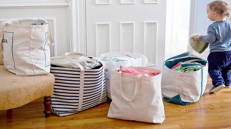 Marie Kondo Tips: The Things You Need to Know Before You Start Decluttering Your Room