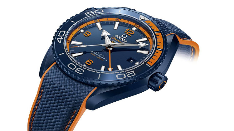 Omega Watches: Luxury Watches That Suits Your Style