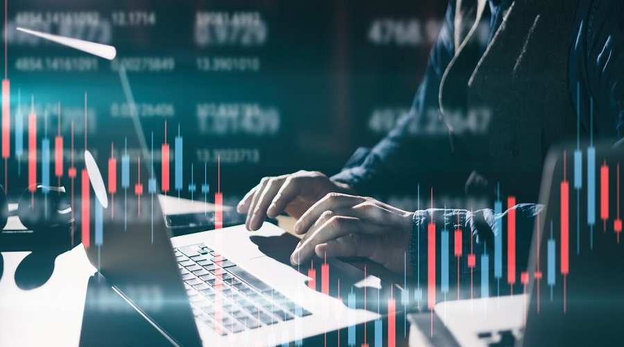 Everything You Need To Know About Online Trading And Its Benefits In The Year 2021