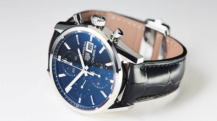The Best of Every TAG Heuer Collection in 2021