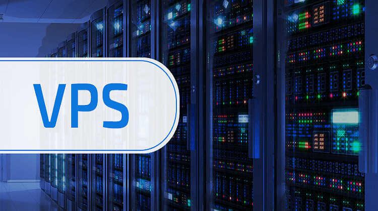 The VPS Meaning , VPS Functions, and the Differences