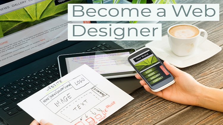 how-to-become-web-designer