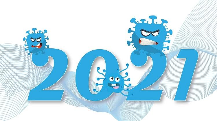 Jak będą wyglądać podróże w 2021?