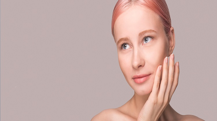 A Laser Treatment Made for Anti-Aging