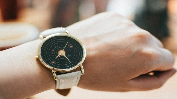 Tutima Glashutte: A Watch Brand Most People Admire